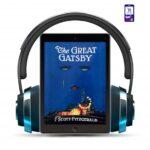 کتاب صوتی The Great Gatsby