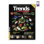 مجله انگلیسی Trends