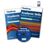 Academic skills pack introductory