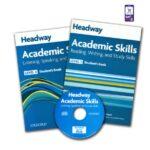 Academic Skills 2