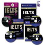 Cambridge-IELTS-pack-6,7,8,9