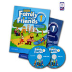 family and friends1