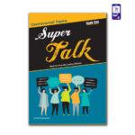 super-talk1