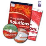 Solutions Pre-inter