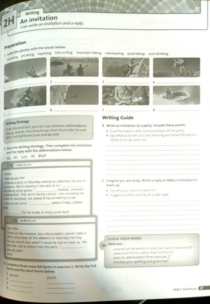 کتاب Solutions Pre-Intermediate
