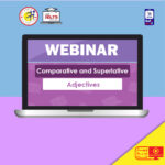 IELTS webinars-comparative ....
