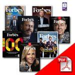 Forbes.magazine